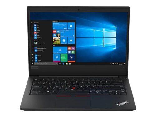 Lenovo Thinkpad E490 bærbar