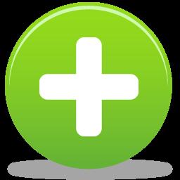 Arufu IT logo