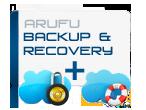 arufu-backup
