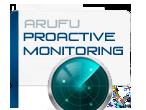 arufu-proactive-monitor
