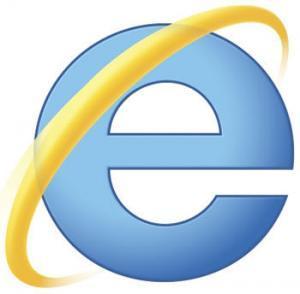 internet_explorer_security_issue